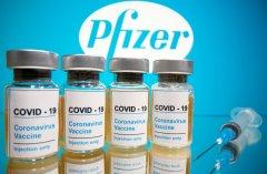 Discover coronavirus pandemic