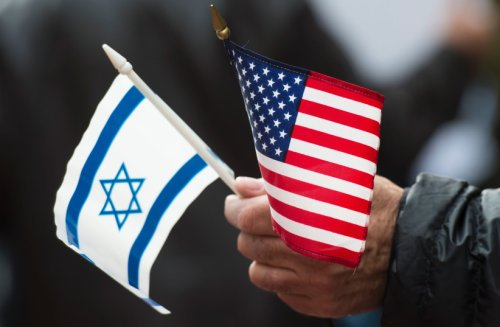 19 cities across the US to rally in favor of Israel amid escalations