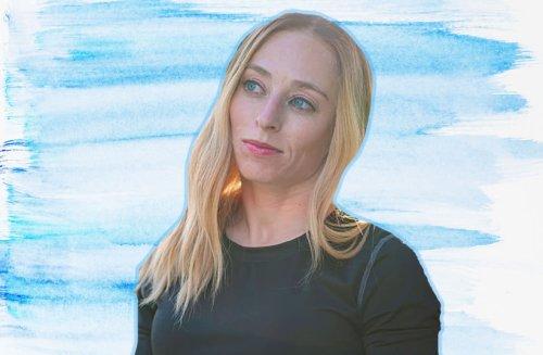 Meet the Orthodox mom competing on 'American Ninja Warrior'