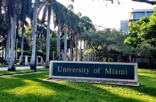 Incorrect kosher meals served to Jewish Miami U. students on Passover