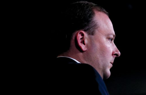 Lee Zeldin is in remission from cancer, will continue NY governor run