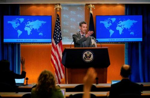 'Havana syndrome' attacks reveal US adversaries may have dangerous intel