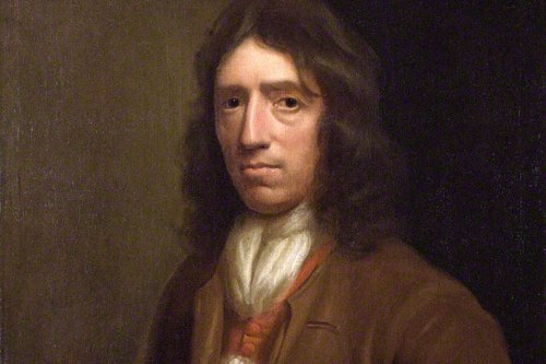 William Dampier, Pirate Scientist - JSTOR Daily