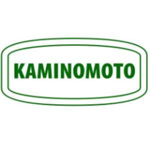 kaminomotoplus - Twitch