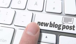 BlogScan 14. KW 2021