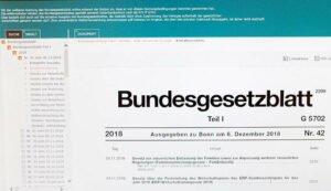 Ausgangssperre: Bundesnotbremse wird wohl gelockert