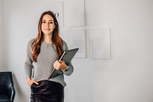 11 Wahrheiten über den Aufbau eines Online Unternehmens