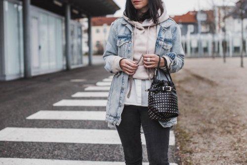 Tipps für nachhaltige Outfits mit Preloved Bazaar