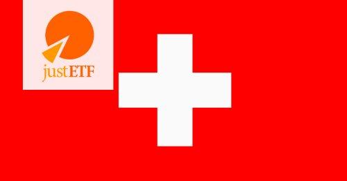 Investieren in die Schweiz | Die besten Indizes für Schweiz-ETFs