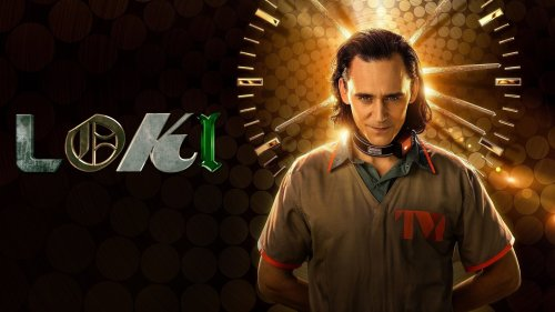 Loki : focus sur la nouvelle série du Marvel Cinematic Universe