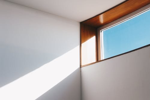 Know about Sapphire Optical window