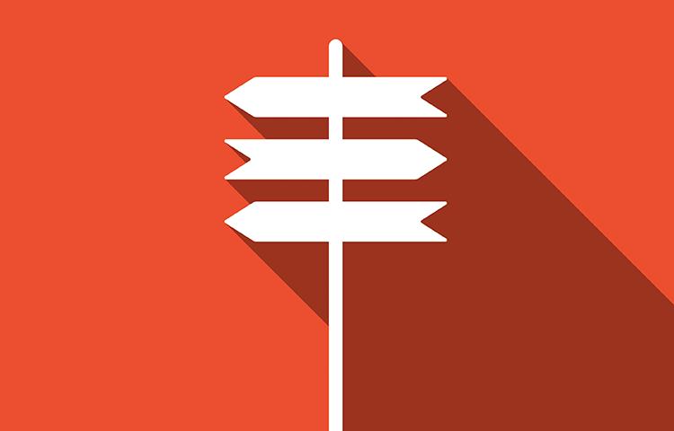 IA, UX, UI - cover