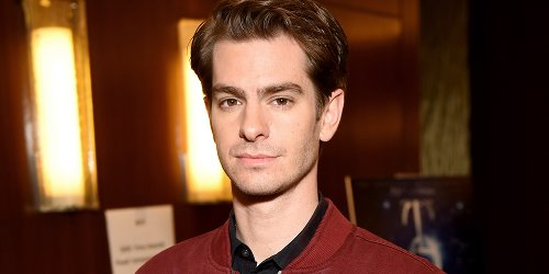 Andrew Garfield Reveals the Unexpected Way Lin-Manuel Miranda Found Out He Could Sing – Watch!
