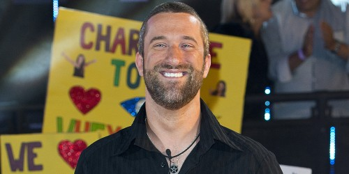 There Were Plans For Dustin Diamond To Appear in Season Two of the 'Saved By The Bell' Reboot