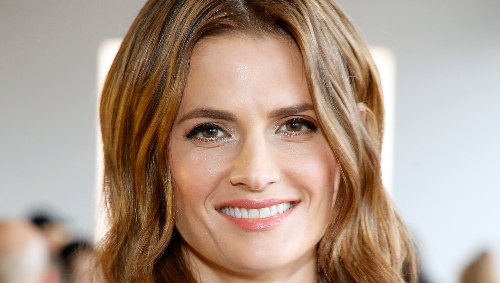 'Absentia' Is Over After Three Seasons, Stana Katic Speaks Out on Ending the Show