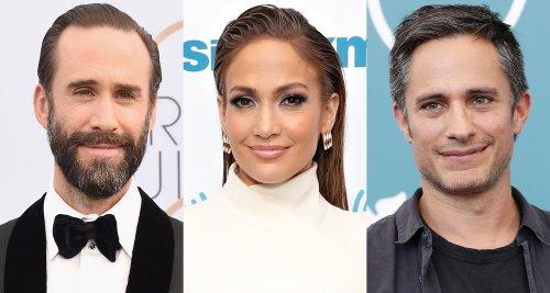 Joseph Fiennes, Gael Garcia Bernal, & More Join Jennifer Lopez in Netflix Thriller 'The Mother'