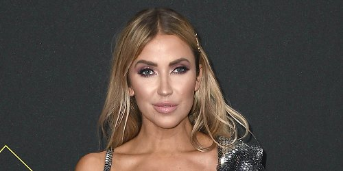 Kaitlyn Bristowe Claps Back at Trolls Criticizing Her 'Different' Appearance