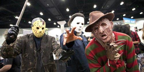 Best Horror Movie Sequels, Ranked