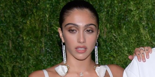 Lourdes Leon Reacts to People's Opinion of Her as the Daughter of Madonna: 'People Think I'm This Talentless Rich Kid'