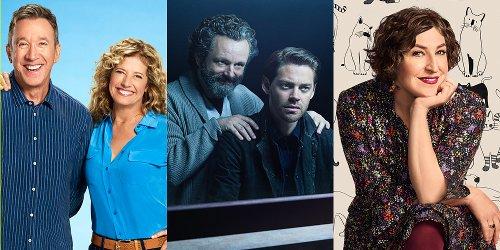 Fox Reveals Renewals & Cancellations for 2021 – Full Recap So Far!