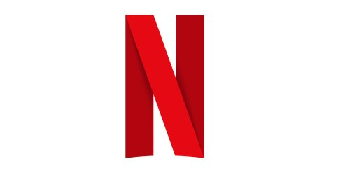 Netflix's Most-Watched Movie of 2021 Should Come as No Surprise!