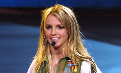 Britney Spears Expresses Fear of Doing Something Wrong After Gaining Her Freedom