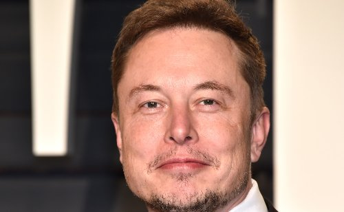 Elon Musk Has a Warning for Anyone Looking to Invest in Cryptocurrency Like Dogecoin