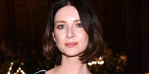 'Outlander' Star Caitriona Balfe Says Season 6 Is 'Heartbreaking' & 'Twisted'