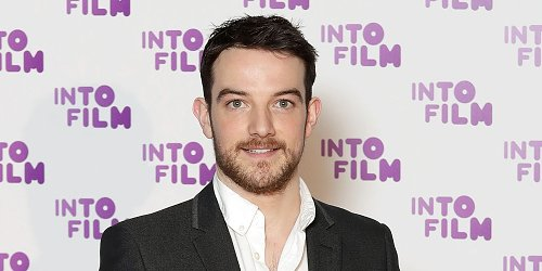 'Fantastic Beasts' Star Kevin Guthrie Jailed For Three Years in Scotland – Find Out Why!