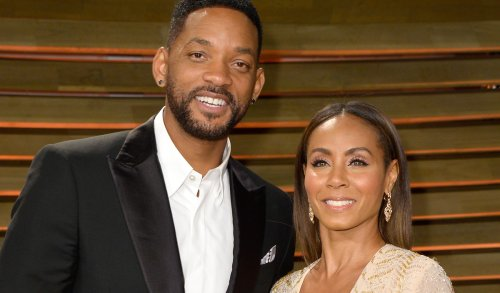 Will Smith Admits Relationship with Jada Pinkett Smith Is Non Monogamous, Reveals the Celebs Once On His Desired List of Girlfriends