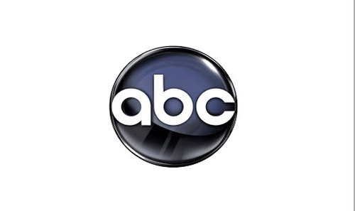 ABC Announces 4 Exciting New Series Picked Up for 2021-22 Season!