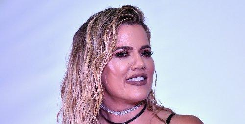 Khloe Kardashian Reveals What Plastic Surgery Procedures She's Had Done