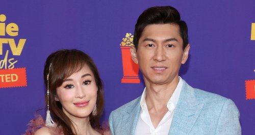 Cherie Chan & Jessey Lee Will Not Return for Season Two of Netflix's 'Bling Empire'