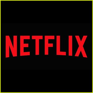 Netflix Is Adding These Titles In November 2021 - See the Full List!