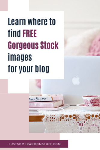 Top 7 blog stock photos websites – FREE photos