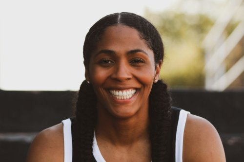 Sydney Colson, Natasha Cloud view Athletes Unlimited as 'perfect match' for WNBA