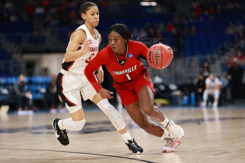 2021 WNBA Draft: The biggest steals of an eventful night – Just Women's Sports