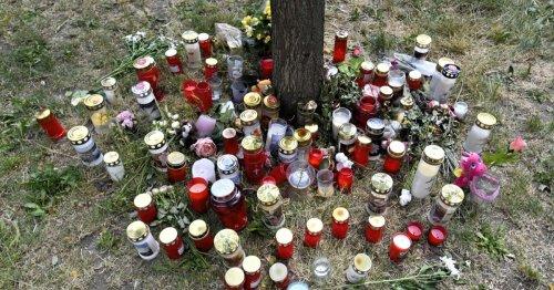 Getötete 13-Jährige: Sämtliche Verdächtige volljährig