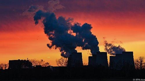 Allianz verschärft Versicherungsregeln für Kohlestrom