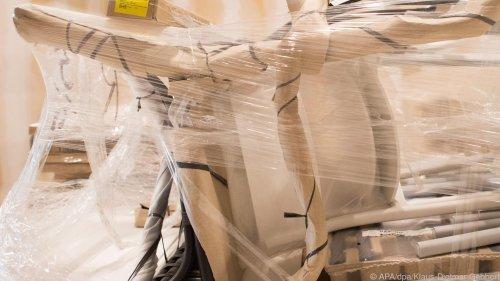 Beim Möbelkauf im Netz genau hinschauen