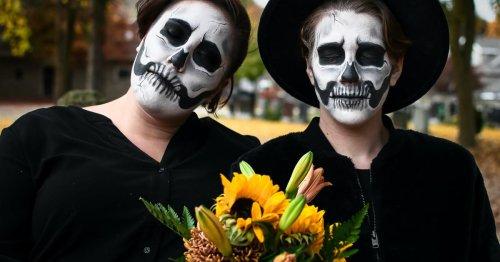Halloween: 14 coole Kostüme für Paare auf Amazon