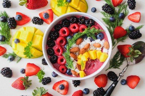 4 schnelle Frühstücksideen für einen guten Start in den Tag