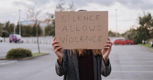 Frauenmorde in Österreich: Wann werden Frauen endlich geschützt?