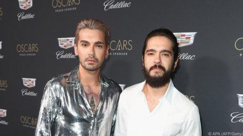 Kaulitz-Brüder: Diese Porno-Vergangenheit enthüllen sie erst jetzt