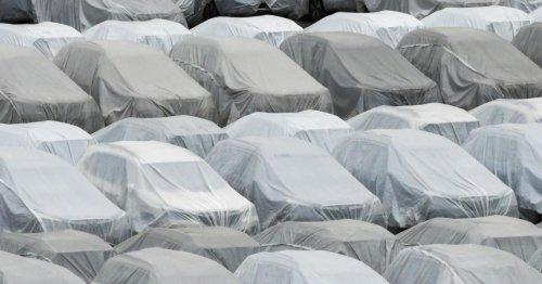 Auto-Abos könnten in Zukunft die Neuwagenkäufe ankurbeln
