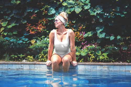 Von diesen Wiener Modelabels gibt es nachhaltige Swimwear