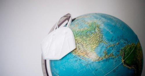 Viele Dertour-Reisen nur für Geimpfte und Genesene