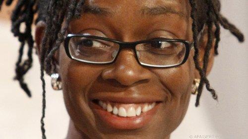 Erster Roman von Bachmann-Preisträgerin Sharon Dodua Otoo