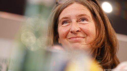 Linke Koalitionsverhandlungen in Graz können starten