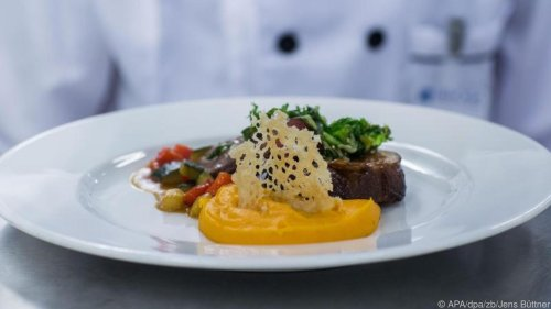 Schleswig-Holstein Gourmetfestival gestartet